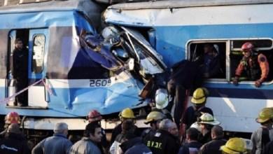 Photo of Confirmaron la sentencia al conductor del Sarmiento