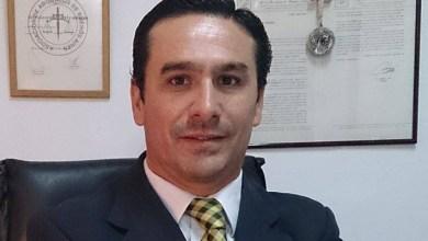 Photo of Aberrante violación en Garupá