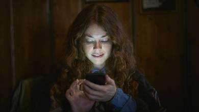 Photo of Tecnología: ¿El celular puede escuchar conversaciones privadas?