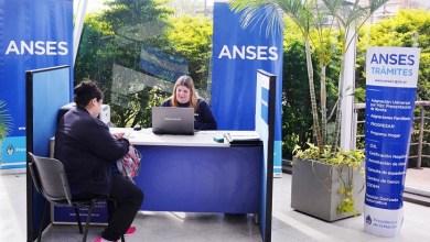 Photo of Anses: qué trámites pueden hacerse en los puntos de contacto