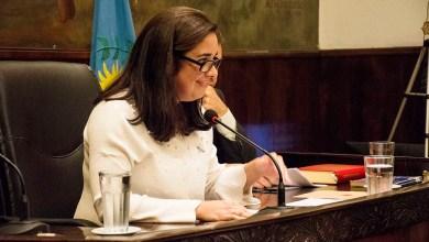 """Photo of Zappulla: """"El kirchnerismo quiere frenar el combate contra el narcotráfico y las políticas de seguridad"""""""