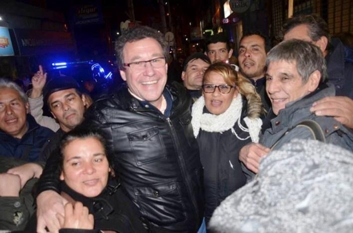 Elecciones STMLM