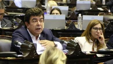 Photo of Cámara de Diputados