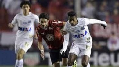 Photo of El desafiante mensaje del Santos a Independiente