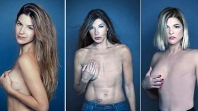 Photo of Prevención #PonerleElPecho: una nueva campaña para concientizar acerca del cáncer de mama