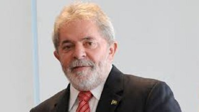 Photo of Lula da Silva anunciará que no será candidato