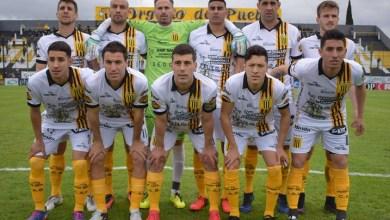 Photo of El uno por uno de Almirante 2 – 0 All Boys
