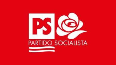 Photo of El Partido Socialista ante la realidad nacional