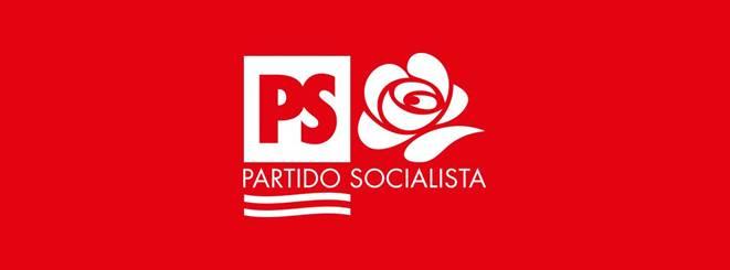 El Partido Socialista ante la realidad nacional