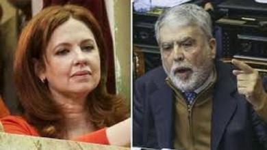 Photo of Confirman procesamiento de De Vido y Andrea del Boca