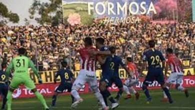 Photo of Boca sufrió, pero derrotó a San Martín de Tucumán