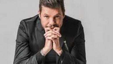 Photo of El show debe continuar: Marcelo Tinelli y los nuevos cambios en Showmatch para combatir el rating