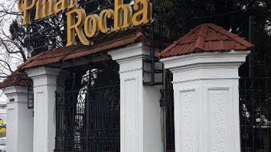 Photo of Un tiroteo en la puerta de Pinar de Rocha dejó a cuatro personas heridas