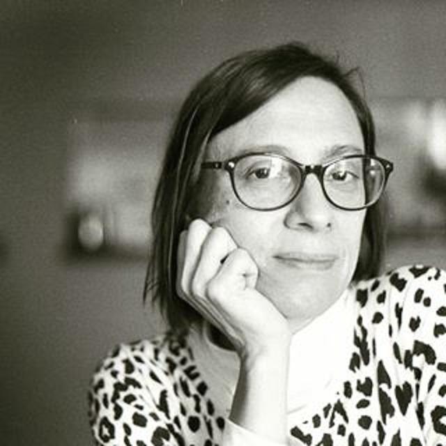 Valeria Iglesias