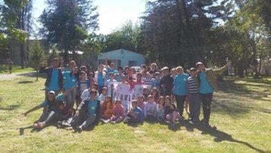Photo of Pequeños Sueños: un lugar para aprender y ayudar