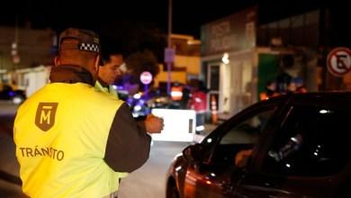 Photo of Dos detenidos y más de 50 vehículos secuestrados en operativos simultáneos