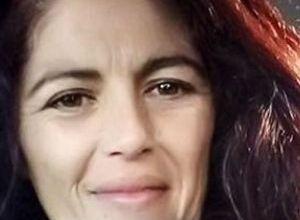 Photo of Femicida de Villa Gesell seguirá preso por crimen de su pareja