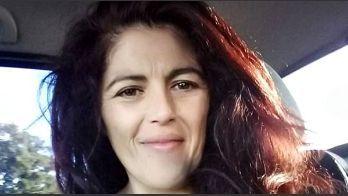 Femicida de Villa Gesell seguirá preso por crimen de su pareja