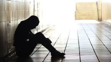 Photo of Facebook e Instagram inducen a la depresión