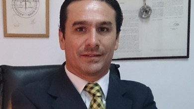 Photo of Cromañón: a 10 años de la confesión de Julio Vittone