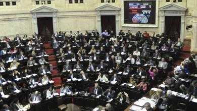 Photo of Dan de baja a un chofer de la Cámara de Diputados