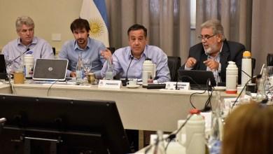 Photo of Crean la Comisión Nacional de Evaluación y Acreditación de la Calidad de la Formación Docente