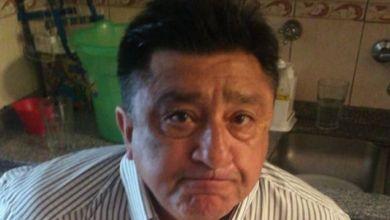 Photo of Fue detenido el hombre que denunció a «los monos»
