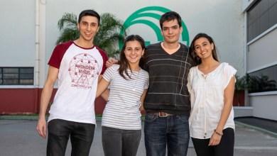 Photo of Alumnos de la UNLaM viajarán a EEUU para complementar su formación académica