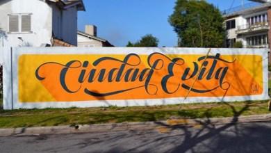 Photo of Llevar color a los barrios