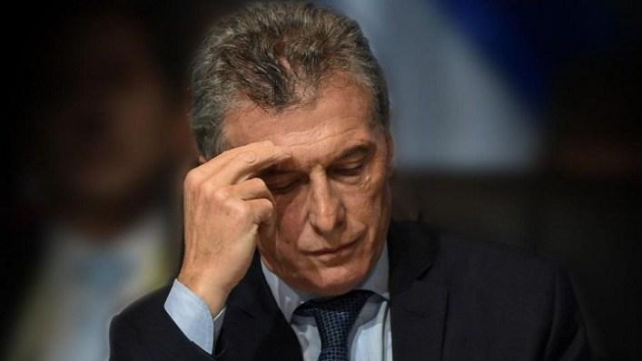 El 1° de enero Macri no viajará a la asunción de Bolsonaro