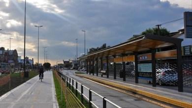 Photo of Morón realiza una carrera nocturna por el Metrobus de Haedo
