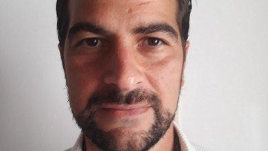 Photo of Encontraron muerto a un hombre en su casa de Haedo