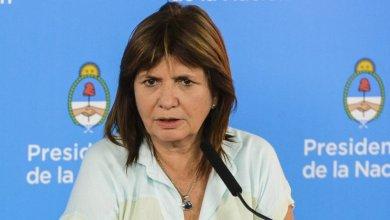 Photo of El Gobierno elaboró un listado con unos 1.000 extranjeros con antecedentes penales