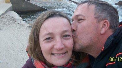Photo of Un hombre asesinó a su mujer de un golpe en la cabeza