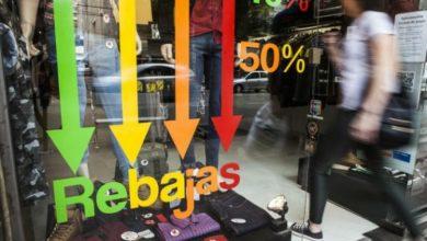 Photo of CAME: reyes 2019, las ventas minoristas cayeron 11,5%