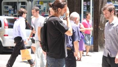 Photo of Alerta Naranja: Cómo cuidarse y prevenir el golpe de calor