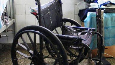 Photo of Hantavirus confirmado en cárceles: la salud de las personas bajo custodia del Estado en serio riesgo