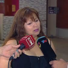 A ocho días de su desaparición, la familia aportó una nueva hipótesis sobre la odontóloga de La Plata