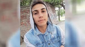 Asesinaron a balazos a un joven en Virreyes