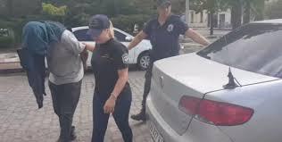 """El acusado de abusar de su hijastra y de otras siete nenas en las pijamadas """"decía que tenía una novia de 12 años"""""""