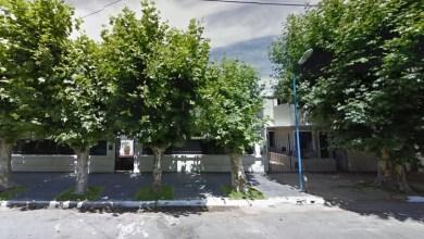 Photo of Entradera fatal en Bernal: delincuentes asesinaron a golpes a un hombre y maniataron auna familia