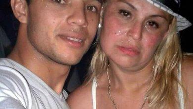 Photo of La Plata: murió Juana Carolina Brítez Rojas, la mujer embarazada que fue quemada por su marido