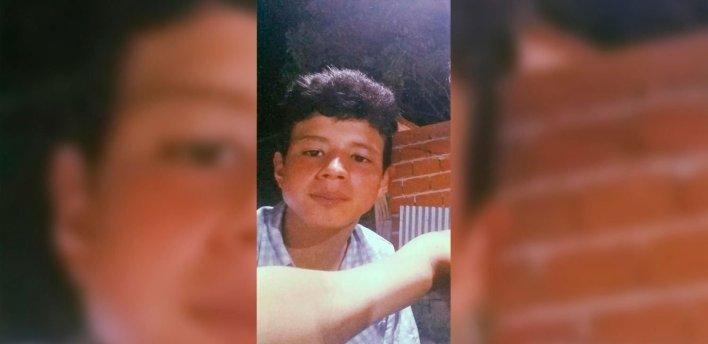 Encontraron en Retiro al nene de 14 años que había desaparecido tras hacer compras en La Plata