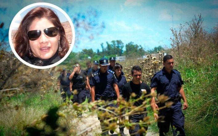 El crimen de Gissella Solís: para la fiscal hay indicios de que la envenenaron