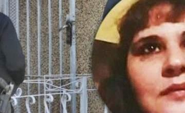Photo of La oscura historia familiar detrás del crimen de la mujer que encontraron enterrada en su casa de Tolosa