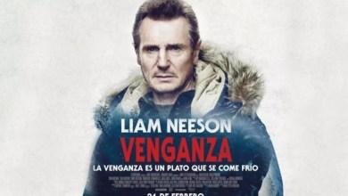 Photo of Liam Neeson refresca la cartelera con su rol que el público más ama: Vengador