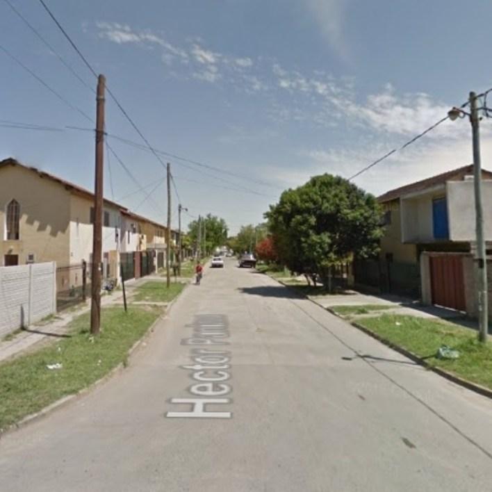 Un vecino de Brown murió en su casa y la justicia no quiso retirar el cuerpo