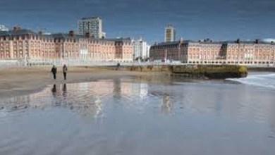 Photo of Mar del Plata: ordenan detener obra por Arroyo por posible contaminación