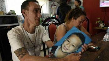 Matan a padre de nene ahogado y sospechan de venganza