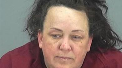 Photo of Aterrador: arrestan a una madre youtuber por torturar a sus siete hijos